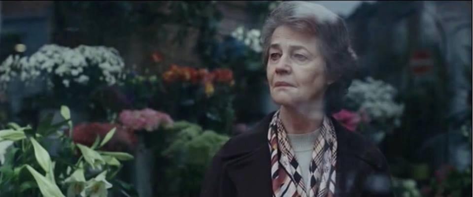"""""""HANNAH"""": TROPPI TEMPI MORTI ALLA FINE UCCIDONO ANCHE IL FILM DALLA FRANCIA UNA TOSTA STORIA DI AFFIDO E ODIO CONIUGALE"""