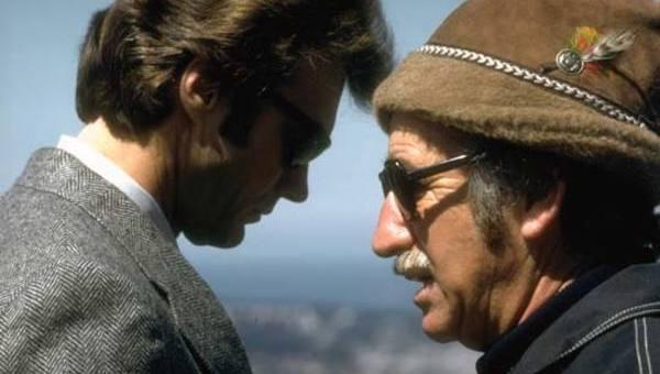 Il cinema di Don Siegel. Un saggio fa luce su un maestro (non) dimenticato