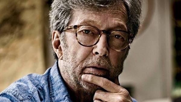 """L'UOMO CHE NON VOLLE FARSI DIO: CLAPTON STORY AL CINEMA. """"LIFE IN 12 BARS"""", CIOÈ IN 12 BATTUTE, PROPRIO COME IL BLUES"""