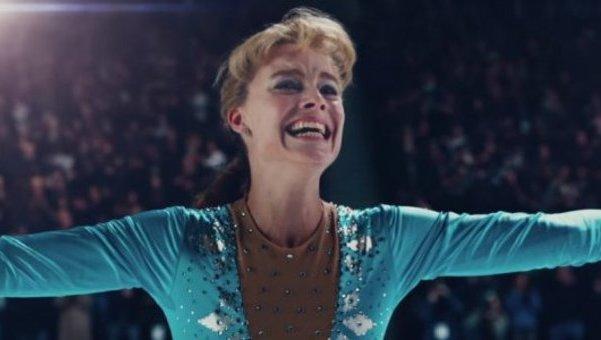 Tonya, l'appassionante storia della pattinatrice Harding, tra cinema e realtà