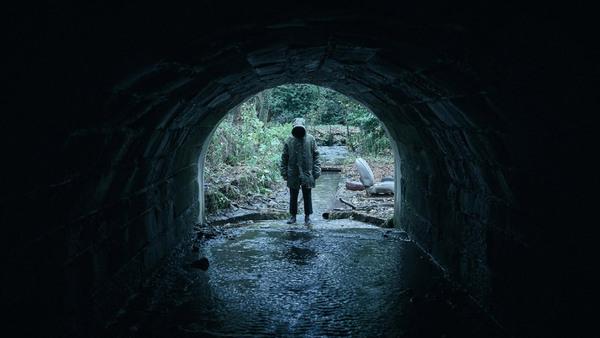 Ghost Stories. Il fantasma dell'onestà tra visioni sataniche e poltergeist