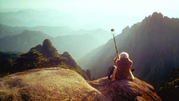 """""""Film documentario d'autore"""". Un saggio Odoya mette ordine nel cinema del reale"""