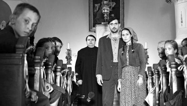 """Dall'Ungheria con dolore. """"1945"""" di Török tocca con semplicità la complessità tragica dell'olocausto"""