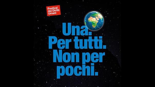 Festival dei Diritti Umani. A colloquio con Giancarlo Bosetti, segretario generale di una manifestazione unica