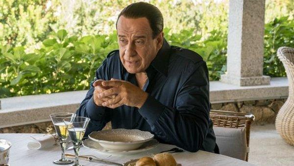 """DOMANI ESCE """"LORO 2"""", ANDRÀ MEGLIO O PEGGIO DI """"LORO 1""""? LA PRIMA PARTE, A OGGI, È A QUOTA 3 MILIONI E 318 MILA EURO"""