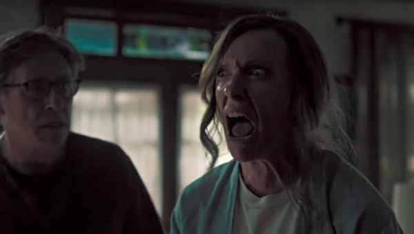 Hereditary – Le radici del male, nuovo classico dell'horror paranoico