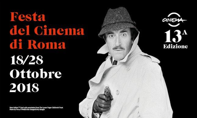 Festa del Cinema di Roma. Locale o meno, il cinema incontra la città