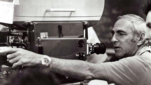 Il cinema e il meraviglioso. Una raccolta di saggi racconta Richard Fleischer
