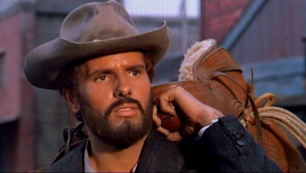 """Il """"mucchio selvaggio"""" dello spaghetti western. Un saggio di Tentori e Bruschini analizza oltre 530 titoli"""
