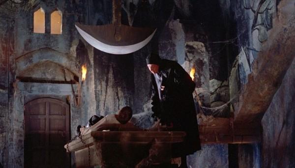 """""""Edgar Allan Poe. Al cinema, in Tv e nell'immaginario"""". In libreria il nuovo saggio di Giovannini e Tentori"""