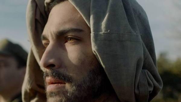 """C'È UN GRANDE FILM DA NON PERDERE: """"UNA NOTTE DI 12 ANNI"""". URUGUAY NERO 1973-1985: QUANTO PUÒ RESISTERE UN UOMO?"""