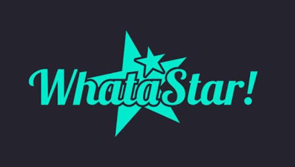WhataStar! Intervista a Ferzan Özpetek sul primo social talent