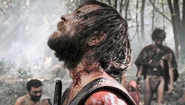 """C'È POCO DA SFOTTERE DI FRONTE A """"IL PRIMO RE"""". IL FILM È SERIO. ROMOLO E REMO PARLANO PROTO-LATINO, VIVA I SOTTOTITOLI"""