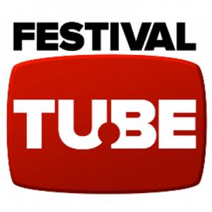 festivaltube
