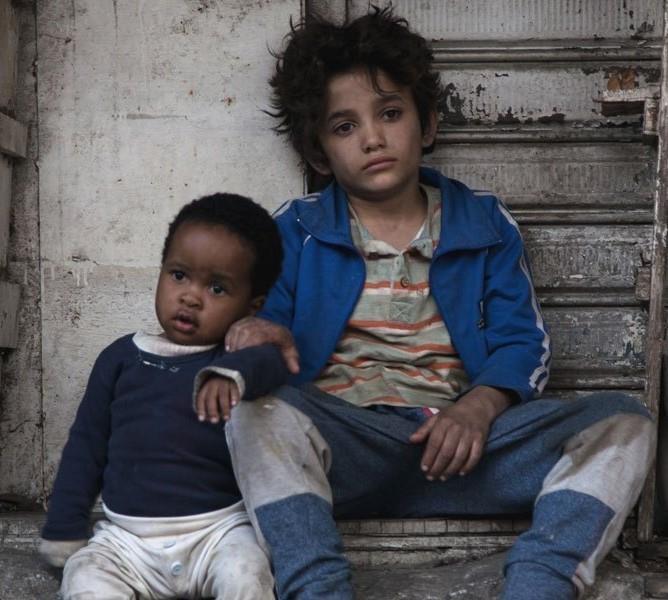 """Cafarnao"": un eroe bambino dentro il caos libanese. Un film tosto (ma da vedere)"