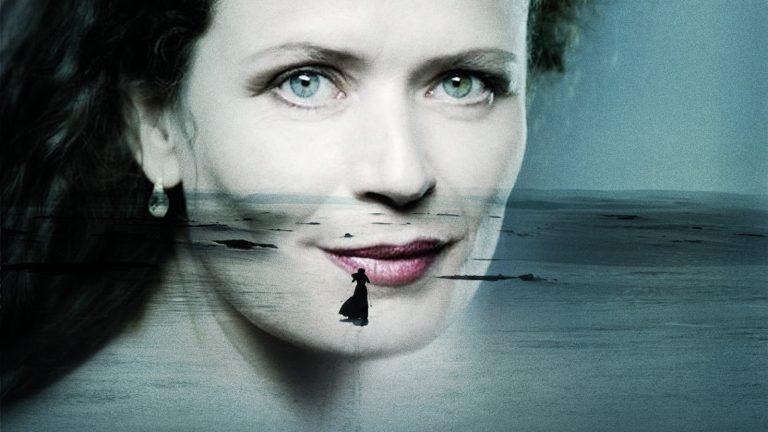 Karenina & I. Un docu-film tra teatro, cinema e letteratura