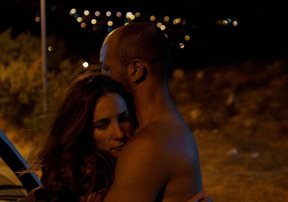 "Sarah e Saleem, due amanti ""proibiti"" travolti dal sospetto a Gerusalemme"