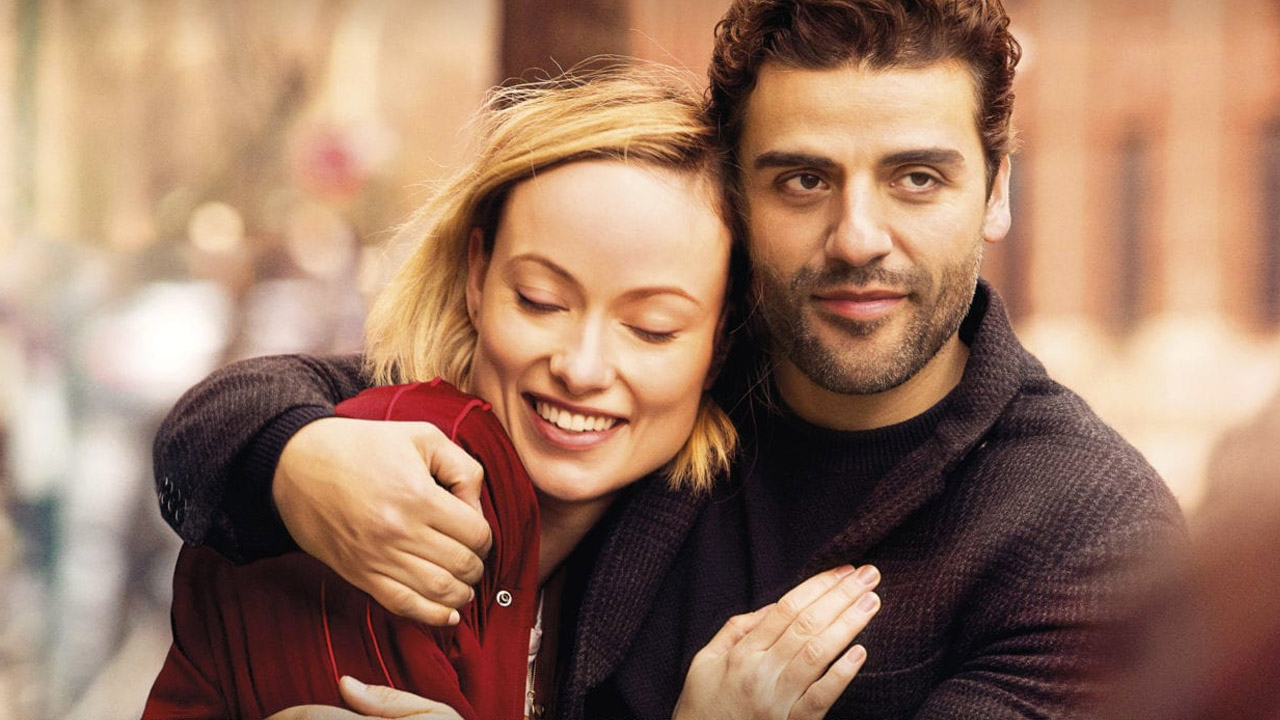"""""""La vita in un attimo"""" (ma cervellotica) per San Valentino. Ecco i 6 gradi di separazione secondo Dan Fogelman"""