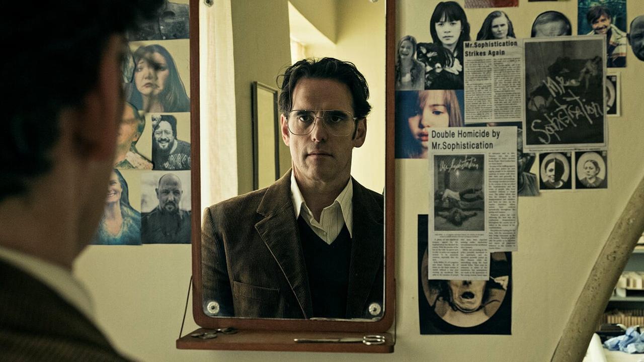 """""""La casa di Jack"""" per stomaci forti, nonostante le citazioni.  Lars Von Trier si sente serial-killer e non lo nasconde"""