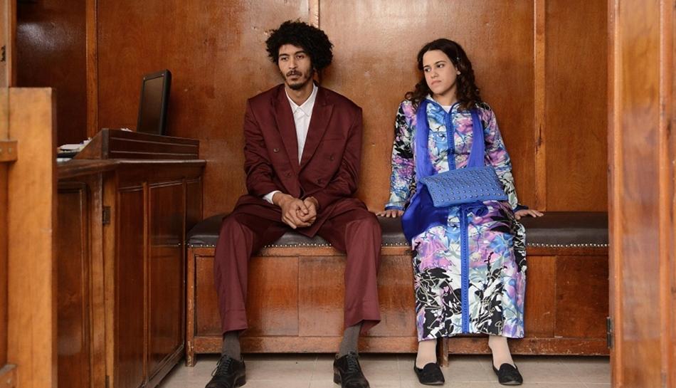 """Dal marocco un film che sfida il relativismo culturale. """"sofia"""": le peripezie (un po' """"soap"""") di una ragazza madre"""