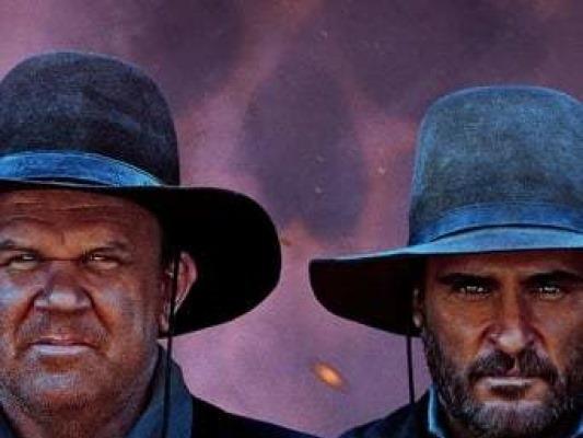 """Ecco """"I fratelli Sisters"""". Con Audiard arriva il western alla francese"""