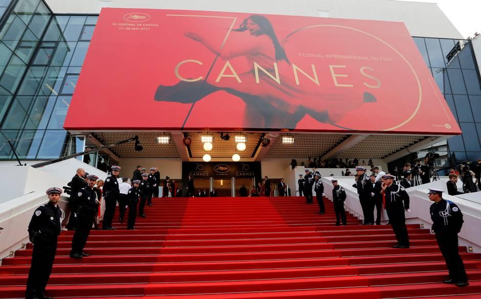 Cannes e poi?