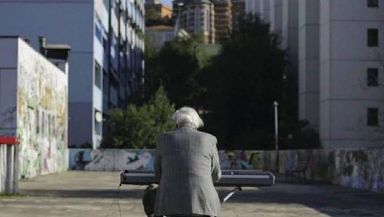 La città che cura. Dare nuova vita attraverso le relazioni e l'ascolto