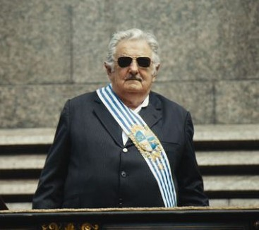 """""""Pepe"""" Mujica, il tupamaro che diventò presidente. Kusturica un po' agiografico"""