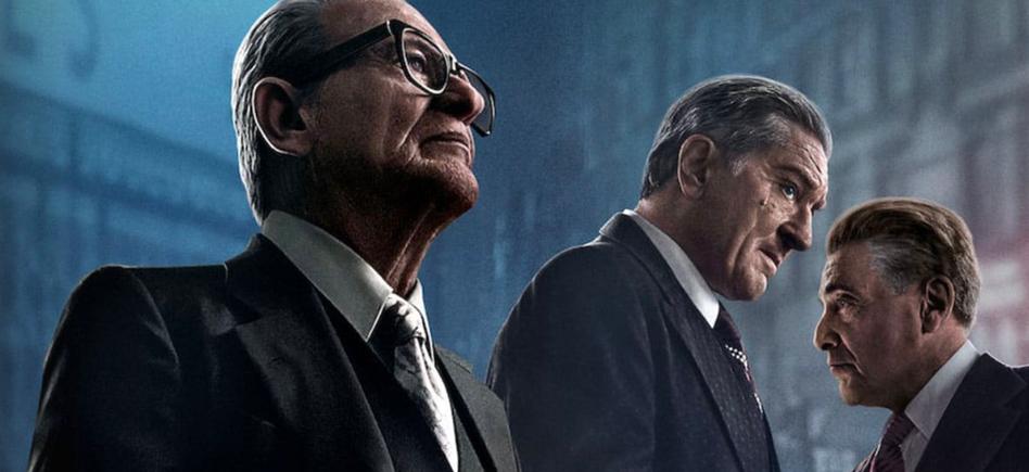 """La Festa del cinema è """"donna"""" o """"adolescente""""? Scorsese il più atteso"""