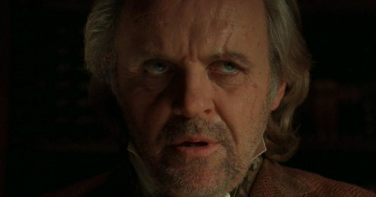 """La riscossa di Van Helsing. In libreria il secondo volume di """"Tutto Dracula"""" di Pezzini"""