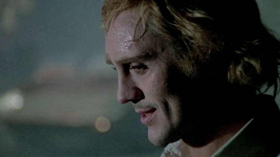 """Amarcord Fellini: """"Toby Dammit"""" in versione restaurata per il centenario del regista"""