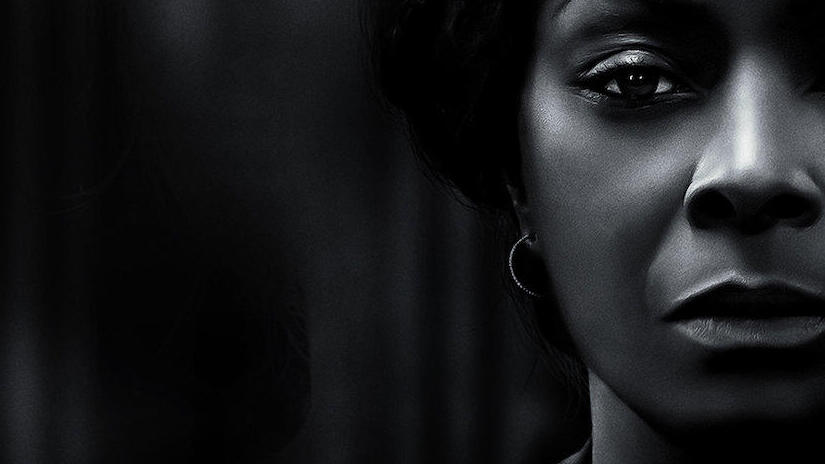 """""""La verità di Grace"""", un crime movie sul confronto tra illusione e realtà"""
