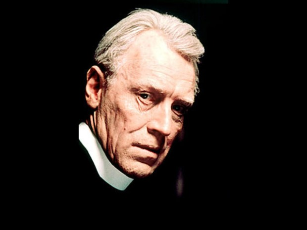 Addio a Max von Sydow. Bergman lo lanciò, Hollywood lo fece ricco