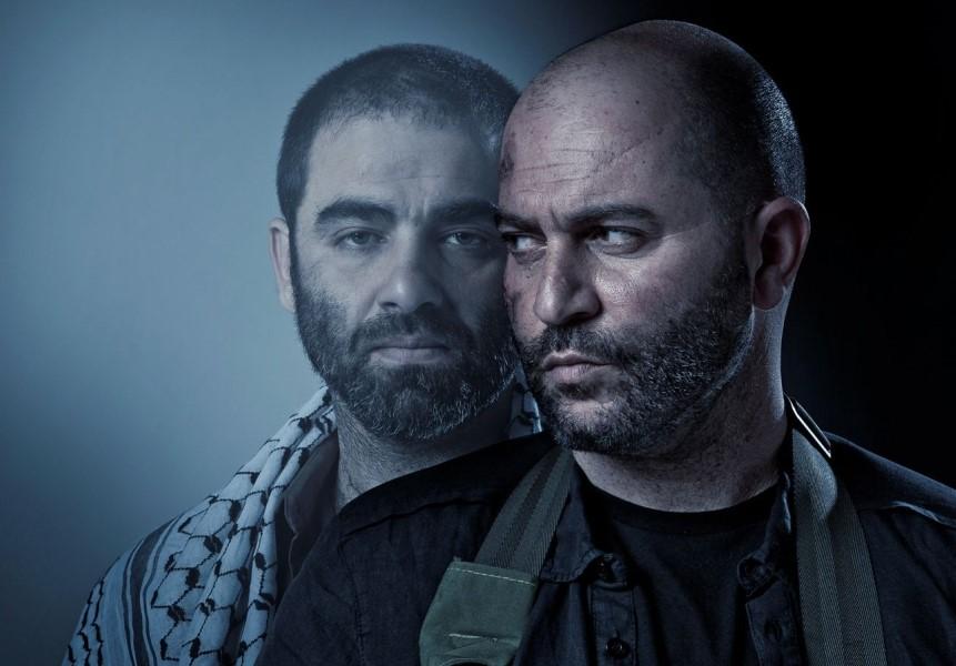 """""""Fauda"""", la guerra undercover tra israeliani e palestinesi. Terza stagione dal 16 (Netflix)"""