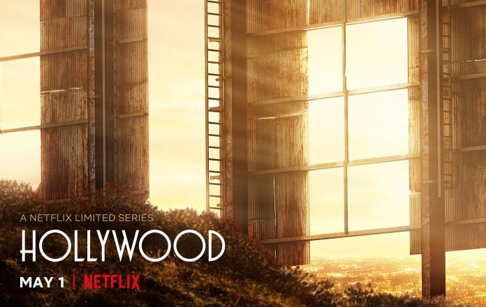 """""""Hollywood"""", credi nei tuoi sogni e cambia il mondo"""
