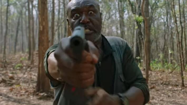 Spike riporta i fratelli neri in Vietnam con Netflix: ne esce una mezza boiata