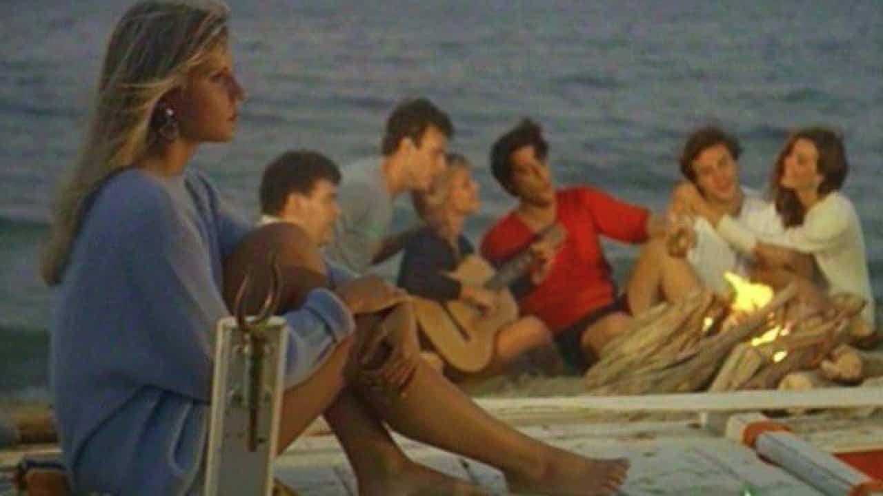 Buone vacanze estive. Arrivederci a Venezia
