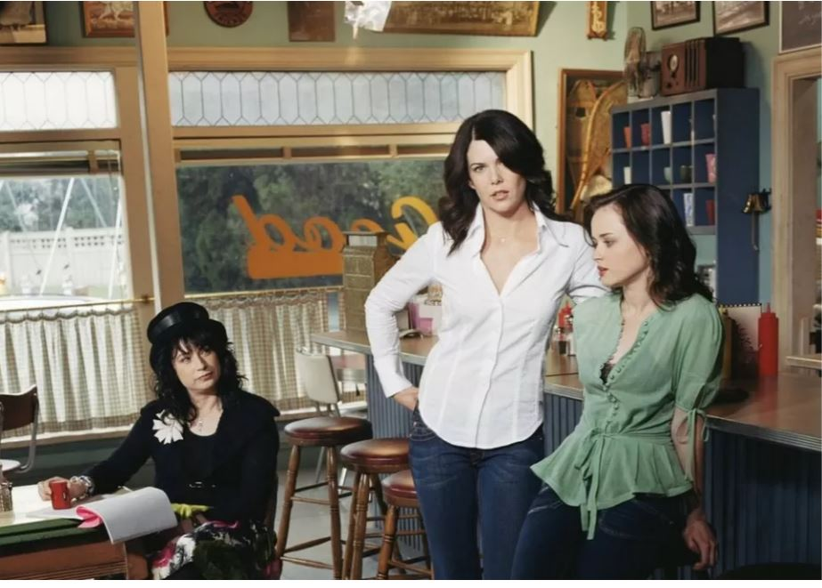 """Amy Sherman-Palladino pensa ad un sequel di """"Gilmore Girls"""", ma ne varrà la pena?"""