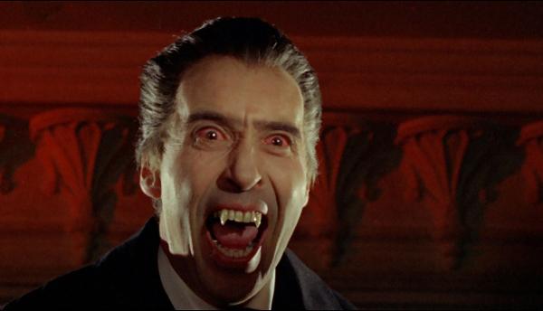 """""""L'uomo che credeva nei vampiri"""". Un saggio Profondo Rosso fa luce su Emilio De Rossignoli, grande nome del fantastico italiano"""