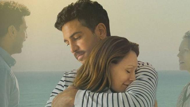"""Su Netflix dall'11 novembre """"La vita che volevamo"""", un film che scardina i confini del concetto di famiglia"""