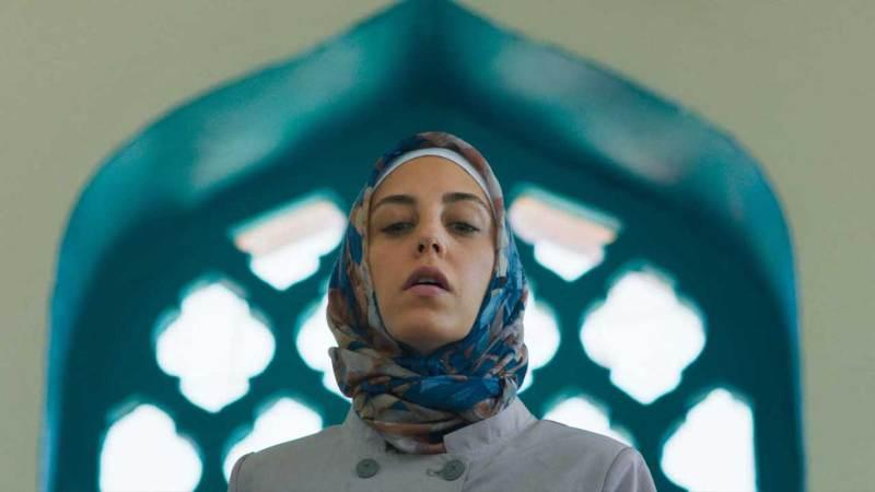 """Su Netflix arriva """"Ethos"""": la nuova serie turca che vede protagoniste le donne"""
