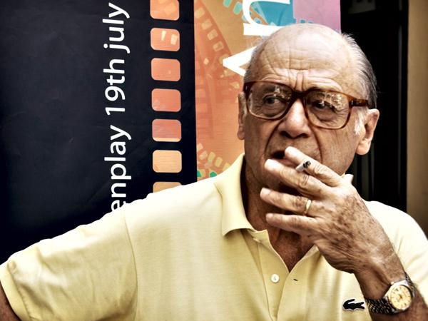 Muore Franco Giraldi, 89 anni: fu bravo regista della triestinità