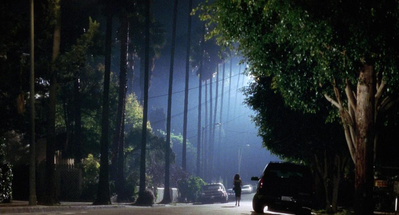 """""""Wisteria"""": David Lynch per il catalogo Netflix 2022?"""