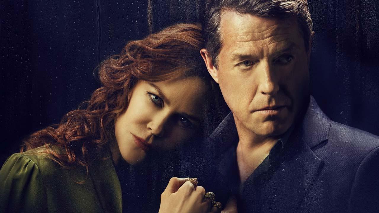 "Kidman & Grant, famiglia infelice in ""The Undoing"" (Elogio di Susanne Bier)"