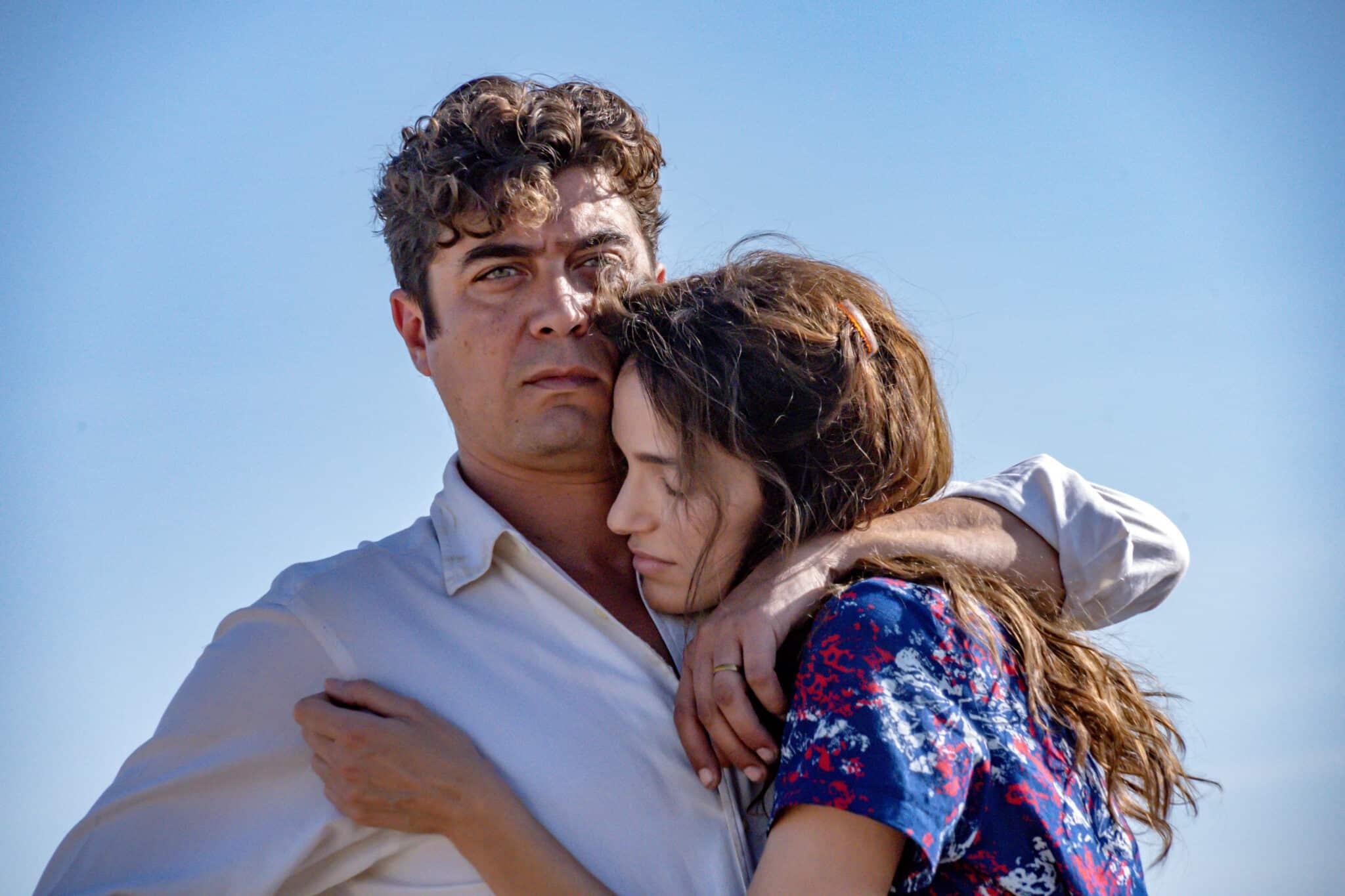 """""""L'ultimo Paradiso"""" ovvero il sesso e le Murge del '58 (Scamarcio fa troppi film?)"""
