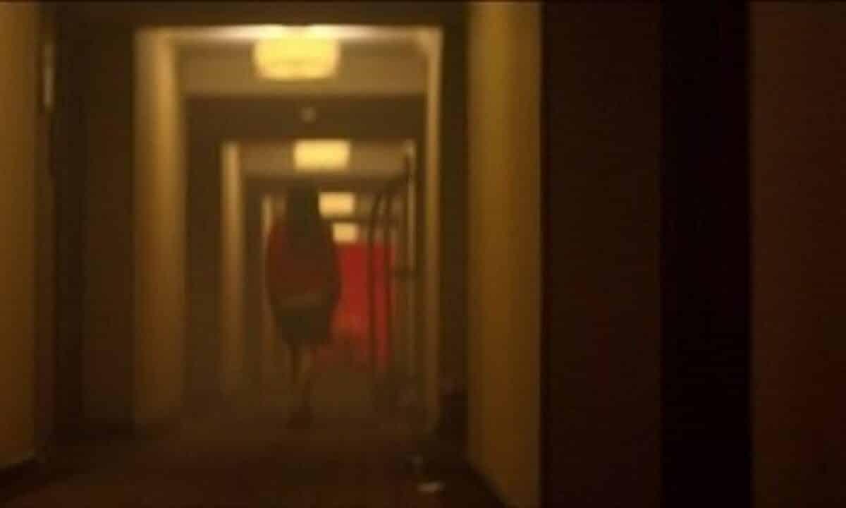 """""""Sulla scena del delitto: il caso del Cecil Hotel"""": su Netflix la nuova serie docu-crime di Berlinger"""