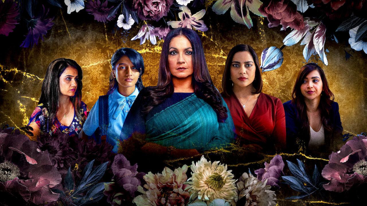"""""""Bombay Begums"""", le regine di Bombay spronano all'azione le donne di tutto il mondo"""