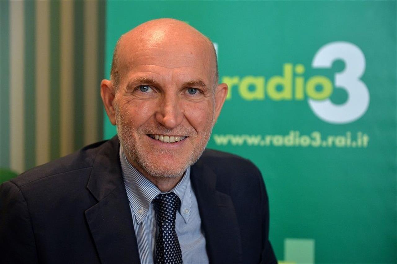 Un secolo di radio: dalla condivisione alla personalizzazione. La parola a Marino Sinibaldi (Rai Radio 3)