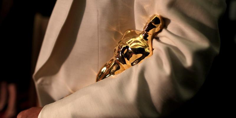 """Oscar: finalmente è l'ora delle donne, l'Italia si consola con """"Pinocchio"""" e Pausini"""