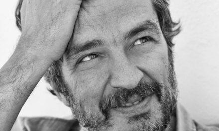 Il montatore dall'analogico al digitale: incontro con Walter Fasano